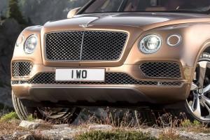 Bentley Bentayga_05