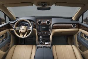 Bentley Bentayga_13
