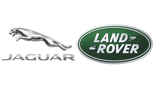 Jaguar, Land Rover в Астане