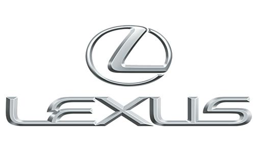 Lexus в Астане