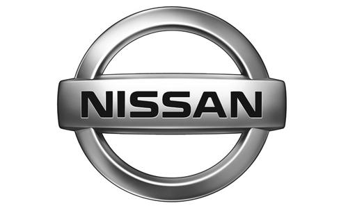 Nissan в Алмате