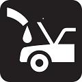 Выбрать моторное масло и завести авто зимой