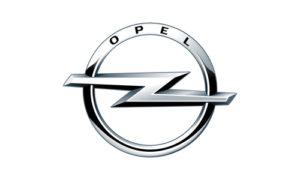 Opel в Атырау