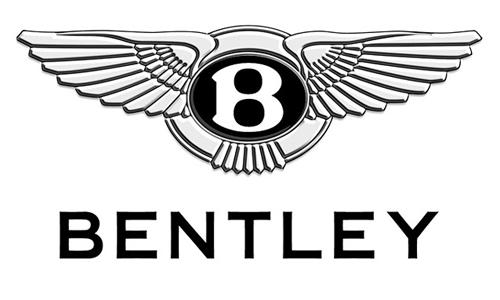 Bentley в Алмате