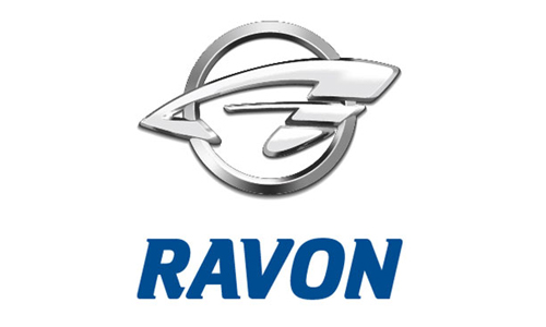 Ravon в Атырау