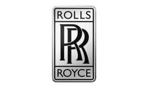 Rolls-Royce в Алмате