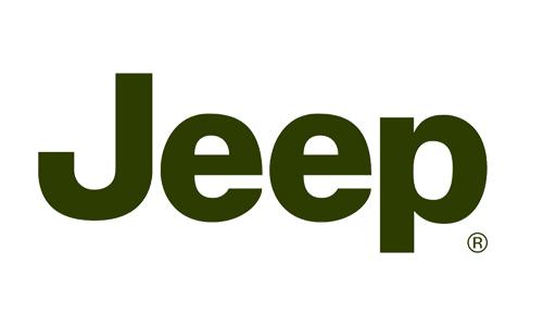 Jeep в Алмате