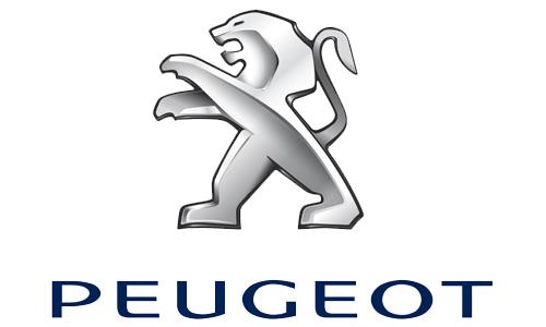 Peugeot в Алмате
