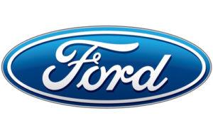 Ford в Таразе
