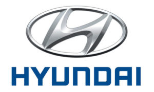 Hyundai в Таразе