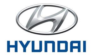 Hyundai в Уральске