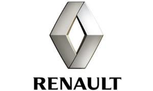 Renault в Актобе