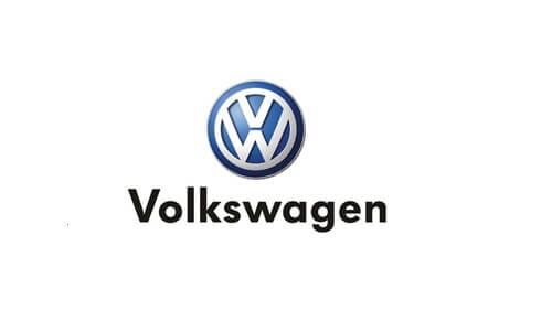 Volkswagen в Актобе