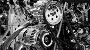 Как не убить двигатель автомобиля