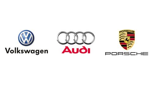 Volkswagen, Audi, Porsche в Атырау