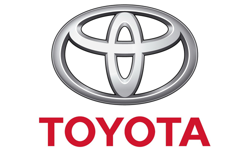 Toyota в Актау