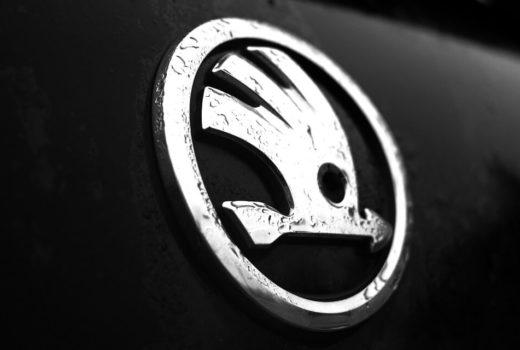 История автомобильной марки Skoda